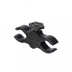 Flashlight Scope Mount MX2