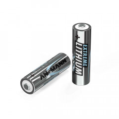 Battery Ansmann AA Lithium Extreme