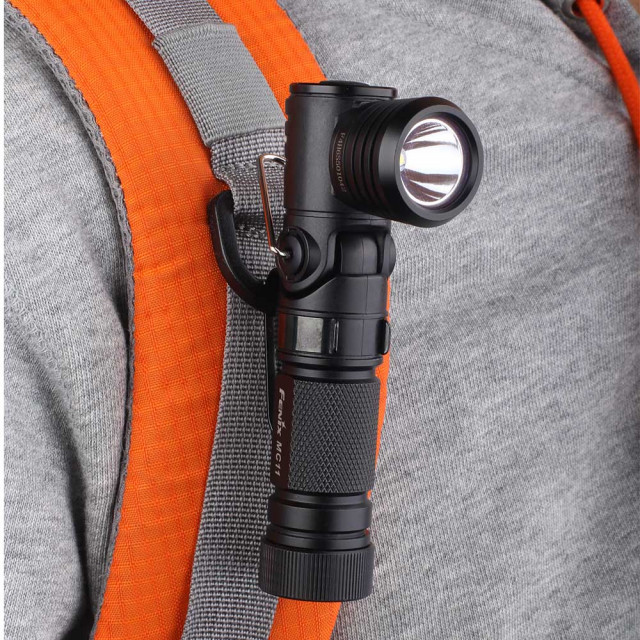 Fenix MC11 Angle Light