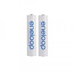 eneloop AAA 750 mAh 2 Blister pack