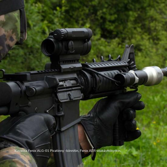 Fenix Weapon Mount ALG-01
