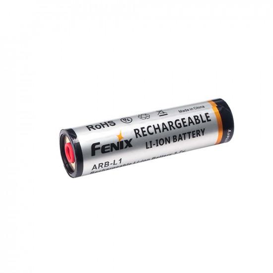 Battery Kit for RC10