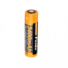 Battery Fenix 18650 3400 mAh
