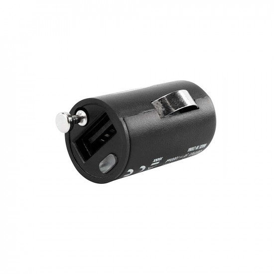 Mini USB-power supply