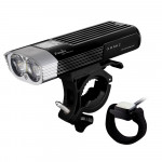 Fenix BC30 Bike light