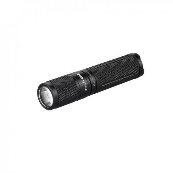 Fenix E05 Miniflashlight