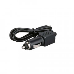 Fenix ARW-01 car charger adapter