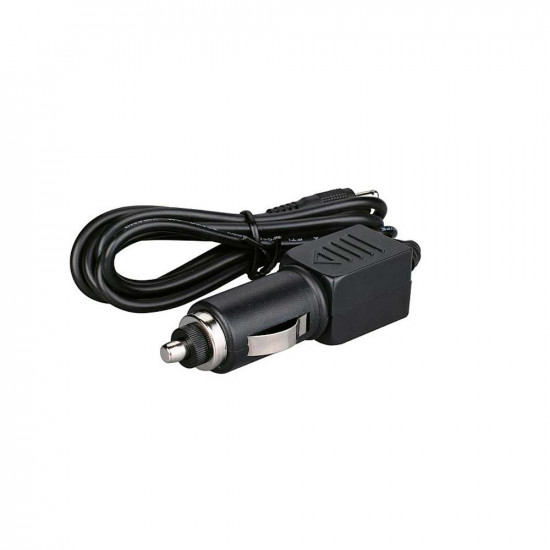 Fenix ARW-01 car charger adapter