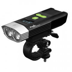 Fenix BC30R V2 Rechargeable Bike light