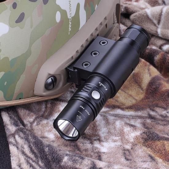 Fenix PD35TAC 1000 Flashlight