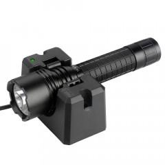 Fenix RC20 Rechargeable Flashlight