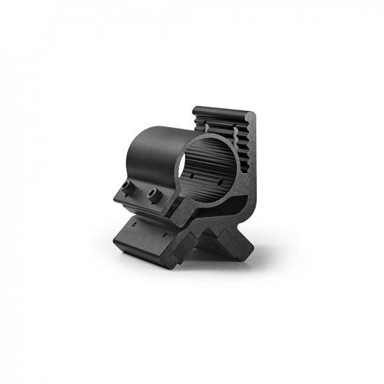 Magnetic Rifle Gun Mount MX3