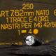 Fenix TK09 XP-L HI Tactical Flashlight