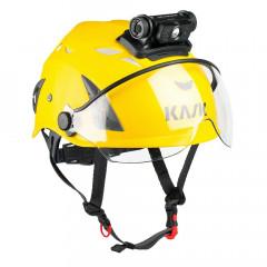 Fenix HL60R RAPTOR+ Helmet Light