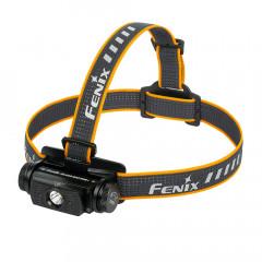 Fenix HL60R RAPTOR+ 2020 Headlamp