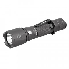 Fenix TK15UE CADET GRAY Tactical Flashlight