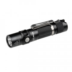 Fenix RC05 Magnetic Charging Flashlight