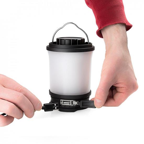 Fenix CL30R Camping Lantern