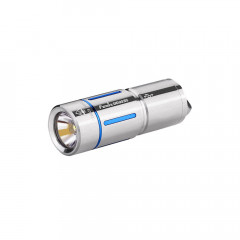 Fenix UC02SS Mini-Flashlight