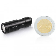 Fenix UC02 Miniflashlight