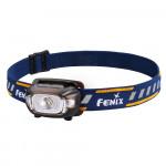 Fenix HL15 Lightweight Running Headlamp