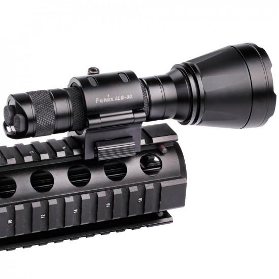 Fenix weapon mount ALG-00
