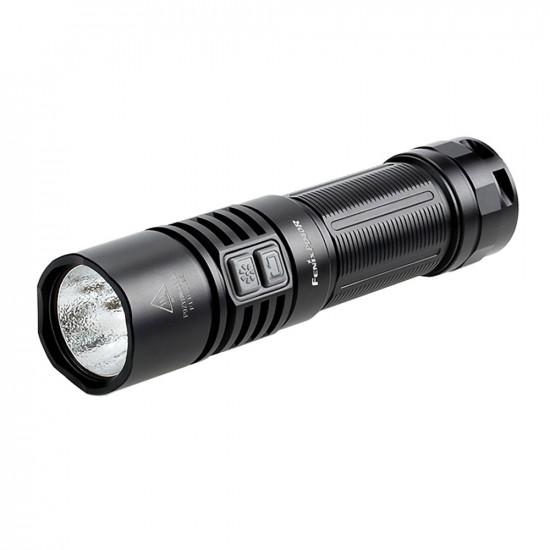 Fenix PD40R Super bright Rechargeable Flashlight