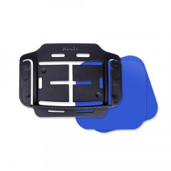 Headlamp attachment Fenix ALG-03