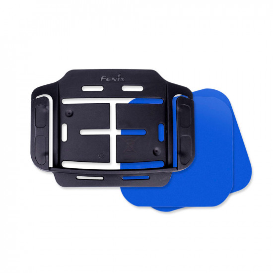 Headlamp attachment Fenix ALG-03 v2