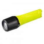 Fenix SE10 ATEX Flashlight