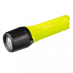 Fenix SE10 ATEX Flashlight