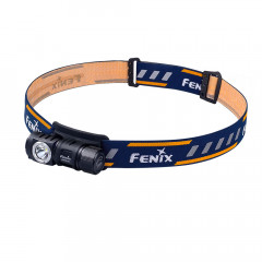 Fenix HM50R Rechargeable Headlamp