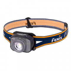 Fenix HL40R Rotary Focusing Headlamp