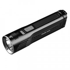 Fenix UC52 Super Bright Smart Rechargeable Flashlight