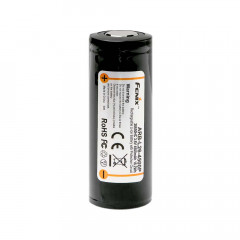 Battery Fenix ARB-L26-4500P (26650) Li-ion