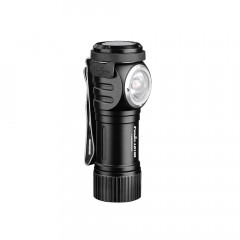 Fenix LD15R Right-Angled Flashlight
