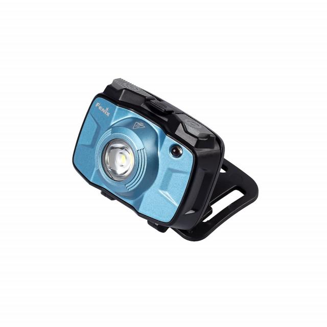 Fenix HL30 Headlamp