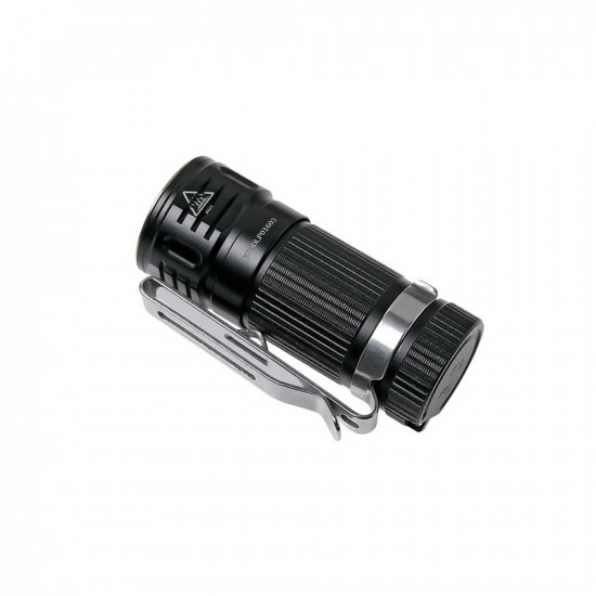 Fenix E16 Portable EDC Flashlight