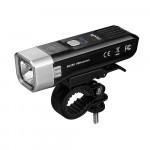 Fenix BC25R Rechargeable Bike light