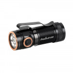 Fenix E18R Portable Rechargeable Flashlight