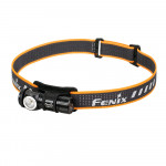 Fenix HM51R RUBY rechargeable headlamp
