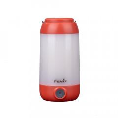 Fenix CL26R Camping Lantern