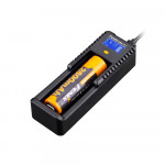 ARE-X1+ Smart Battery Charger