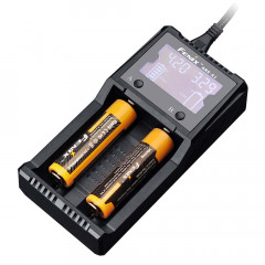 Fenix ARE-A2 Smart Charger