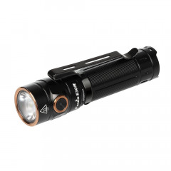 Fenix E30R Portable Rechargeable Flashlight