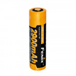 Battery Fenix ARB-L18-2900L 2900 Li-ion 3,7 V