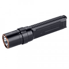 Fenix LD42 Flashlight