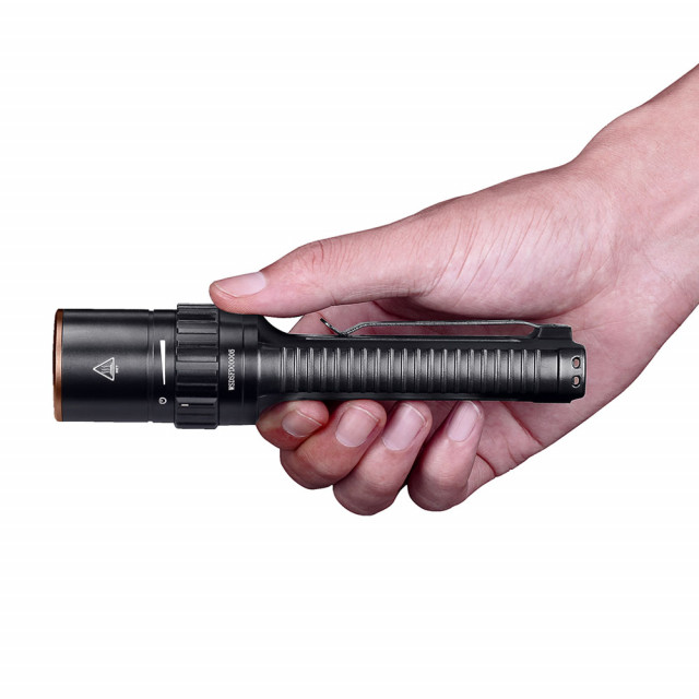 Fenix LD42 Flashlight
