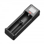 ARE-D1 Smart Battery Charger