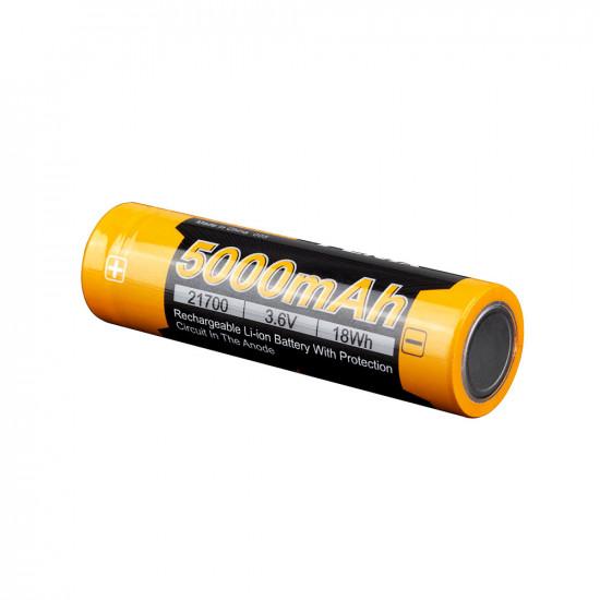 Battery Fenix ARB-L21-5000 21700